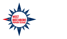 West Beechboro Primary School